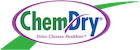 Carpet Cleaning in Tampa FL Chem-Dry Logo